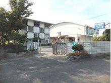 真備町市場 473万円 倉敷市立薗小学校まで1000m