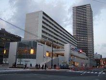 光が丘(広島駅) 4550万円 グランアークテラスまで973m