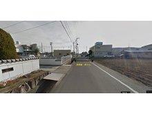 玉島乙島(新倉敷駅) 3047万6000円