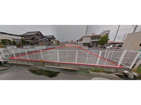 玉島乙島(新倉敷駅) 2803万8000円