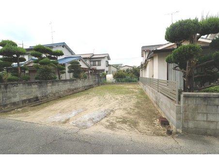 駅家町大字万能倉(駅家駅) 650万円