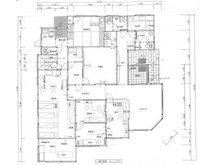 長府侍町2 8000万円 8000万円、土地面積856.34㎡、建物面積281.13㎡