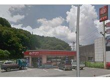 湯来町大字伏谷 250万円 ポプラ湯来店まで837m