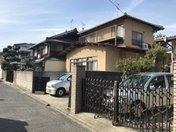 牛田本町5(牛田駅) 8200万円