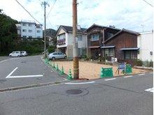 児島赤崎3 490万円