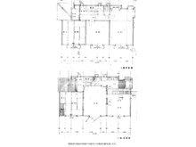 春日町3(東福山駅) 2100万円 2100万円、5DK、土地面積308.3㎡、建物面積119.62㎡