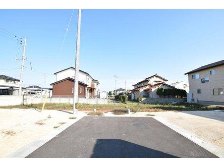 溝口(総社駅) 1205万4000円~1236万2000円