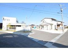 溝口(総社駅) 1145万円~1174万円