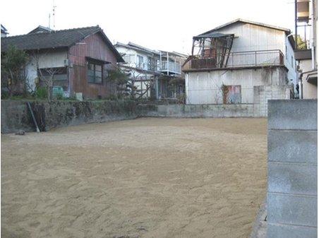 児島柳田町 410万円