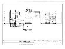 神村町(松永駅) 2650万円 2650万円、7LDK、土地面積663㎡、建物面積269.11㎡