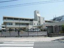 坂西1(坂駅) 2350万円 坂町立坂中学校まで1103m