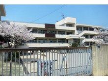 坂西1(坂駅) 2350万円 坂町立坂小学校まで582m