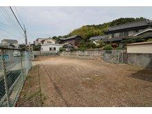 赤坂町大字赤坂 980万円 広々した敷地はお庭も作れて夢が広がります♪
