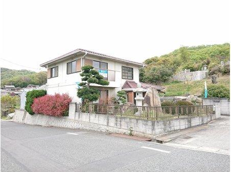 児島上の町4(上の町駅) 1799万円