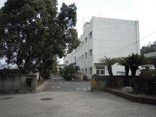 相田4 580万円 広島市立安西中学校まで2408m