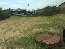 福田町福田(弥生駅) 880万円