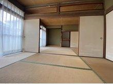 則貞4(草江駅) 500万円 室内(2021年9月)撮影