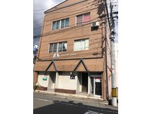 【投資用物件】水島西常盤町(常盤駅) 3300万円