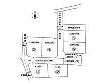 中原(総社駅) 984万円~1055万円
