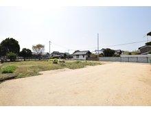 中原(総社駅) 984万円~1055万円 常磐小学校と総社西中学校が通学エリアです。