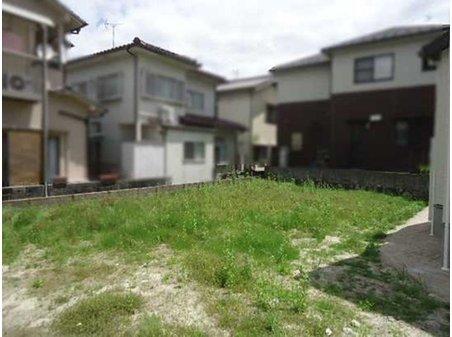 宮の町2(天神川駅) 2650万円