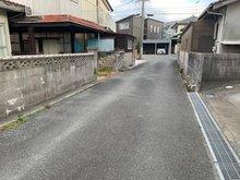 東梶返3(東新川駅) 545万円 現地