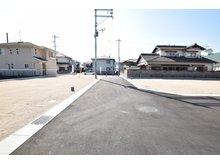 溝口(総社駅) 959万4000円~1287万円