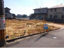 連島町鶴新田(三菱自工前駅) 600万円