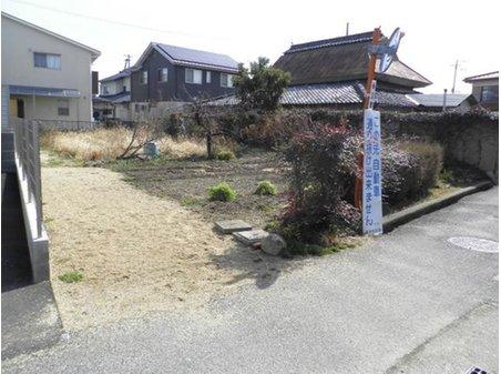 溝口(総社駅) 1279万円 現地(2018年3月)撮影