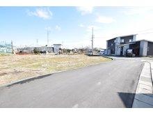 金井戸(服部駅) 1005万円~1728万円