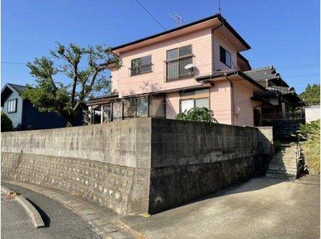 豊浦町豊洋台2 980万円 誠意小学校 1.6km 豊洋中学校 2.6km