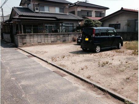 金光町八重(金光駅) 550万円