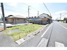 金井戸(服部駅) 544万5000円