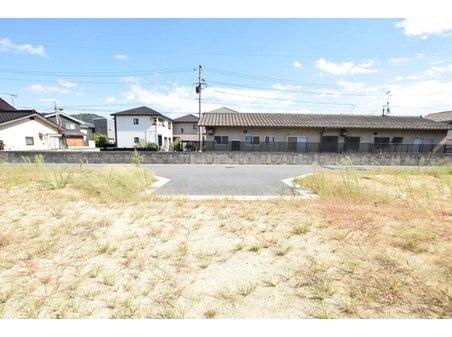 福田町古新田(栄駅) 918万円~938万円 建築条件はありません。