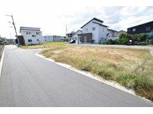 福田町古新田(栄駅) 918万円~938万円 理想のお住まいがご建築可能です。