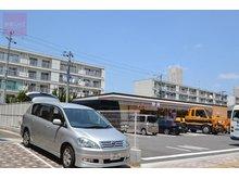 牛田新町1(牛田駅) 5980万円 セブンイレブン広島牛田新町店まで990m