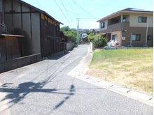 玉島乙島 620万円 南道路