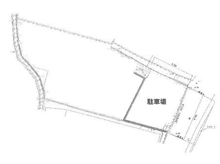 楠那町 2850万円 土地価格2850万円、土地面積165.9㎡