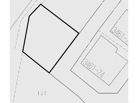 土地価格280万円、土地面積199㎡60.19坪 建築条件なし