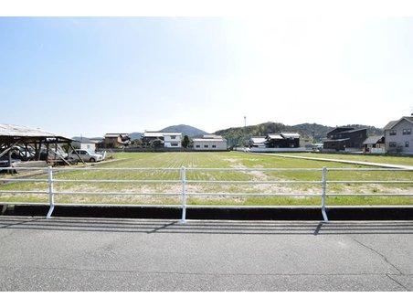 真壁(東総社駅) 1280万円~1568万円
