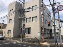 【事業用物件】水島西常盤町(常盤駅) 4980万円
