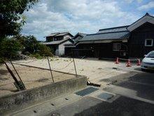 山崎(東山岡電ミュージアム駅) 600万円