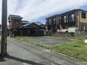 緑町2(防府駅) 630万円