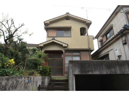 城山1 1160万円