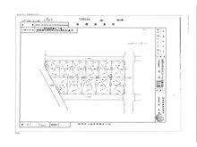 青山1丁目売地 土地価格1680万円、土地面積269.85㎡