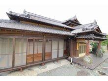 日置町(八代駅) 2430万円