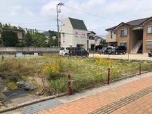 中(浦田駅) 319万円