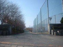 立岩(新飯塚駅) 980万円 福岡県立嘉穂東高校まで449m