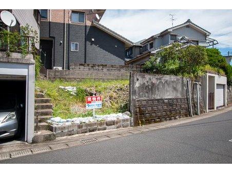 城山1 595万円