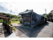 平川町(平川駅) 800万円